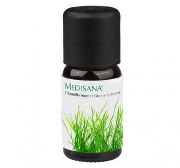 Medisana Aroma Zitronella
