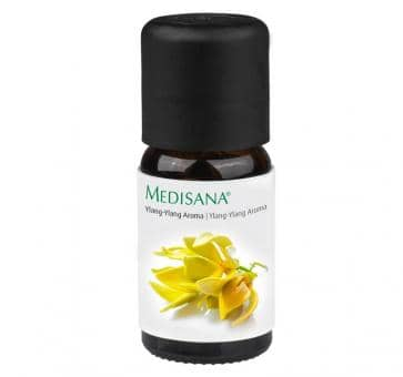 Medisana Aroma Ylang-Ylang
