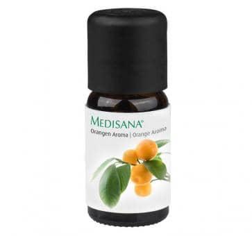 Medisana Aroma Orange