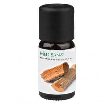 Medisana Aroma Pinewood
