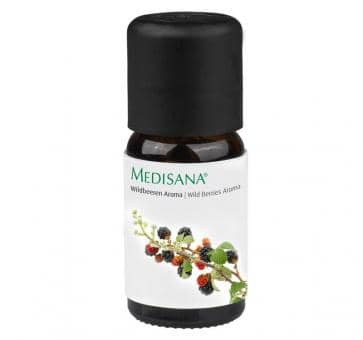 Medisana Aroma Wild Beeren