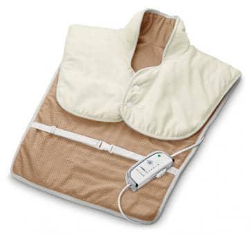 Medisana HP 630 Schulter- und Rückenheizkissen