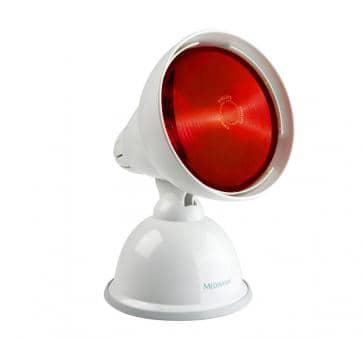 Medisana IRL Infrarot-Lampe