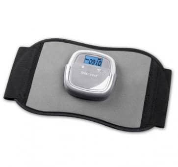 Medisana BOB Bauchmuskel-Stimulationsgerät