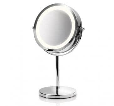 Medisana CM 840 2in1 Kosmetikspiegel