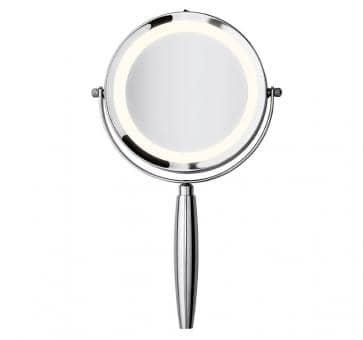 Medisana CM 845 Kosmetik Spiegel 3in1