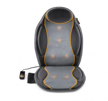 Medisana MC 810 Vibrations-Massagesitzauflage