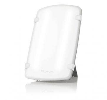 Medisana Tageslichtlampe LT 480