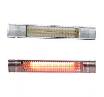PMG Lampe für Profi-Strahler PMG05GA 1500 Watt