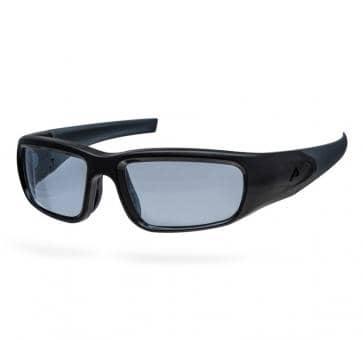 Propeaq Lichttherapie Brille