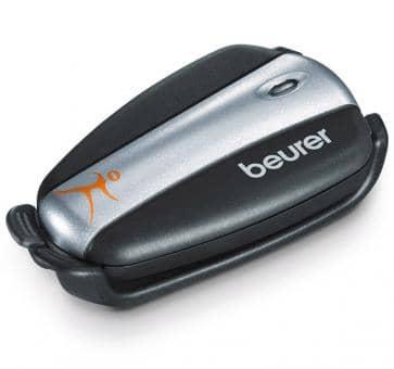 beurer Speedbox II Laufsensor