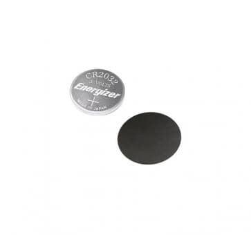 Suunto Batterie-Set für Suunto Comfort Belt