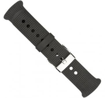 Suunto M-Serie M4 Armband Male