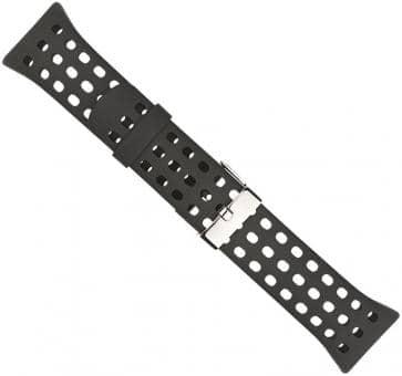 Suunto M-Serie M5 Armband Male