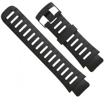 Suunto X-Lander Military Gummi Armband