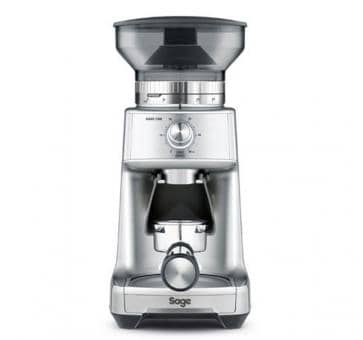 Sage The Dose Control Pro Kaffeemühle