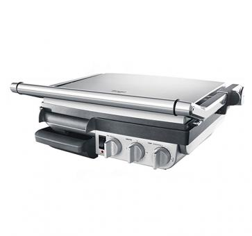 Sage The Smart Grill & Griddle Grill