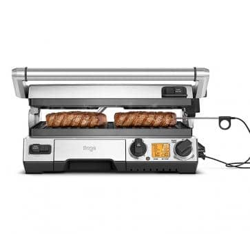 Sage The Smart Grill Pro Grill