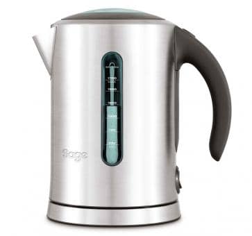 Sage The Soft Top Pure Kettle Wasserkocher