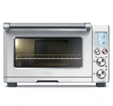 Sage the Smart Oven Pro Minibackofen