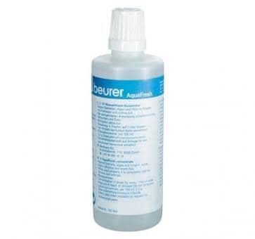 beurer Aquafresh für Luftreiniger LW 110