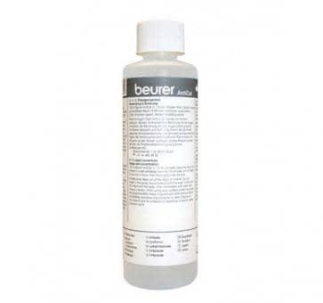 beurer Antikalk für Luftreiniger LW 110
