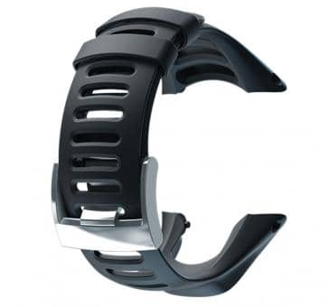 Suunto Ambit2 R/Ambit3 Run Black Armband-Set