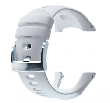 SUUNTO AMBIT3 SPORT/RUN WHITE Armband-Set