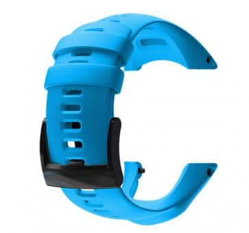 Suunto Ambit3 Sport Blue Armband-Set