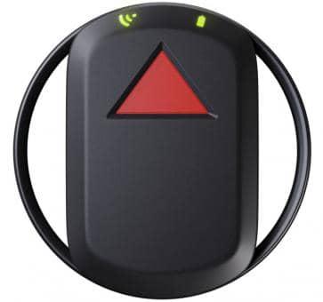 Suunto GPS Track POD GPS-Sensor