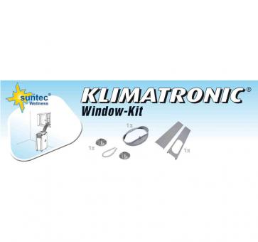 Suntec Transform Window-Kit