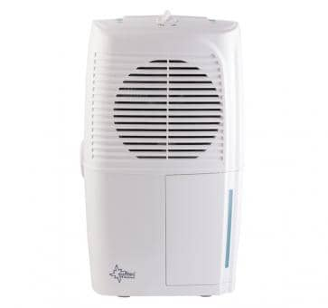 Suntec DryFix 10EQ Luftentfeuchter