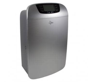 Suntec DryFix 3000 Luftentfeuchter
