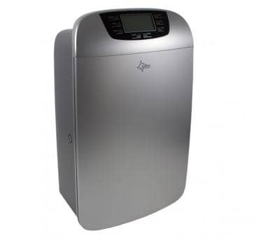 Suntec DryFix 4000 Luftentfeuchter