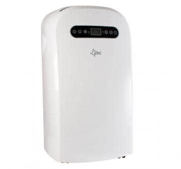 Suntec Energic 9.0 ECO A++ R290 Mobiles Klimagerät