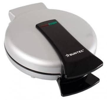 Suntec WAE-8106 Waffeleisen
