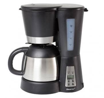 Suntec Kaffeemaschine KAM-9004