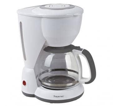 Suntec Kaffeemaschine KAM-9264