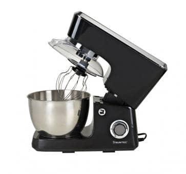 Suntec Küchenmaschine MIX-9639