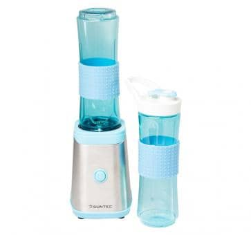 Suntec Smoothie Maker SMO-9936