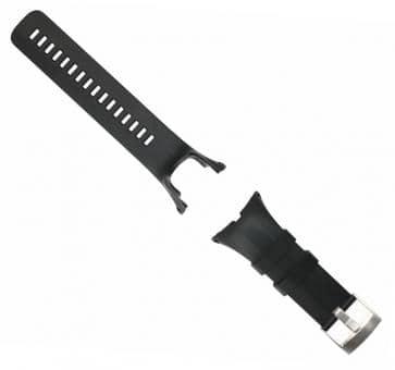 Suunto Ambit2 Sapphire Armband