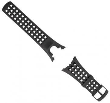 Suunto Ambit/Ambit2 Black Armband