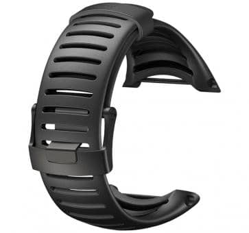 Suunto Core Light All Black Armband