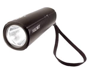 SIGMA Kalmit Taschenlampe