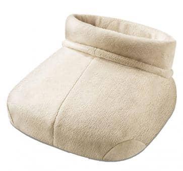 beurer FWM 50 Shiatsu-Fußwärmer