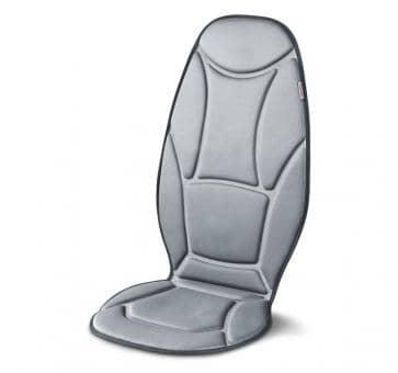 beurer MG 155 Vibrations-Sitzauflage