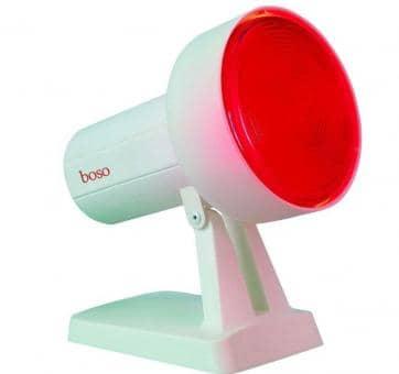bosotherm 4100 Infrarotlampe
