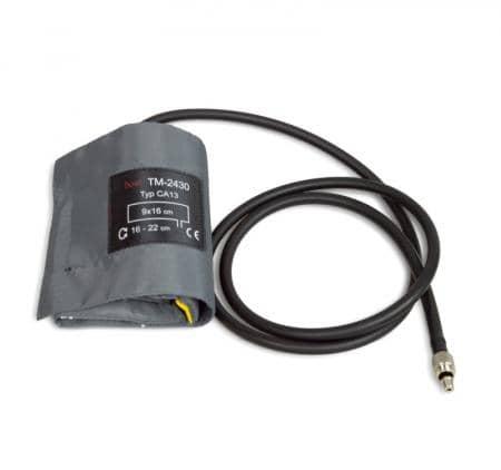 Manschette Klein für boso TM-2430 24-Stunden-Blutdruckmessgerät