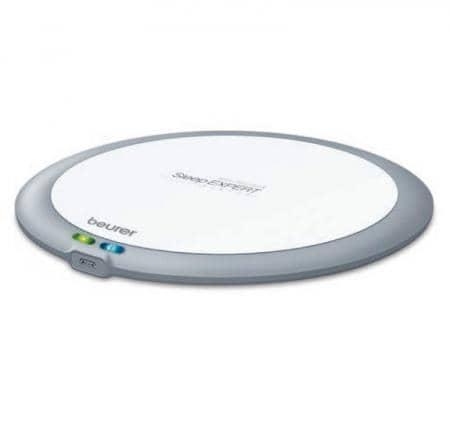 beurer SE 80 SleepExpert Bluetooth Schlafsensor