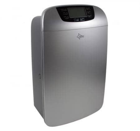 Suntec DryFix 3500 Luftentfeuchter